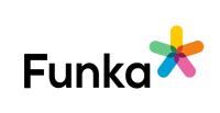 Logo FunkaNu