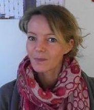 Profilepicture Susanne Dirks