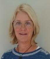 Profilbild Eva Holmqvist