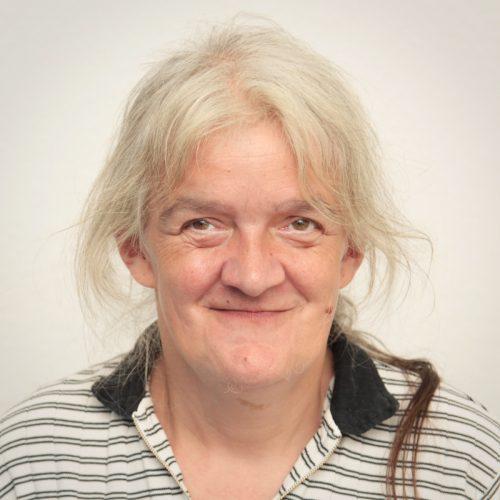 Profilbild Elisabeth