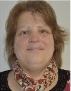 Profilbild Christiane