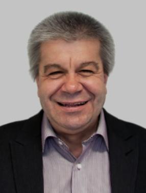Profilbild Karl