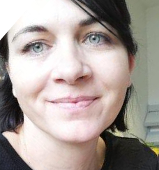 Profilbild Sylvia
