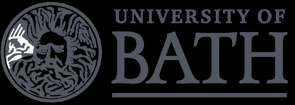 Logo Bath