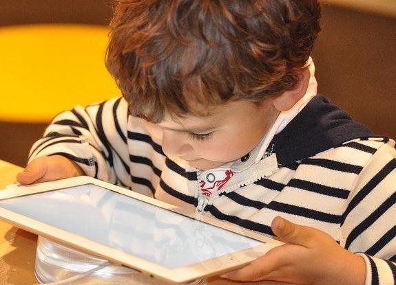 Funka - Neues Projekt zur Entwicklung von Kriterien für die kognitive Zugänglichkeit digitaler Medien