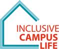 Logo Inclusive Campus Live
