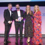 Texthelp wins bett Award 2020