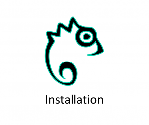 Installation Easy Reading