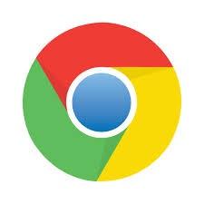 Easy Reading on Google Chrome