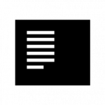 Symbol Lesemodus