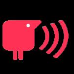 Symbol Texthelp