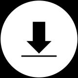 ER-downloads