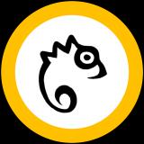 ER-gul-logga