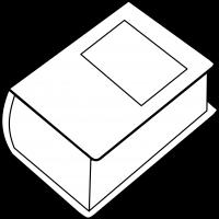 Icon Buch