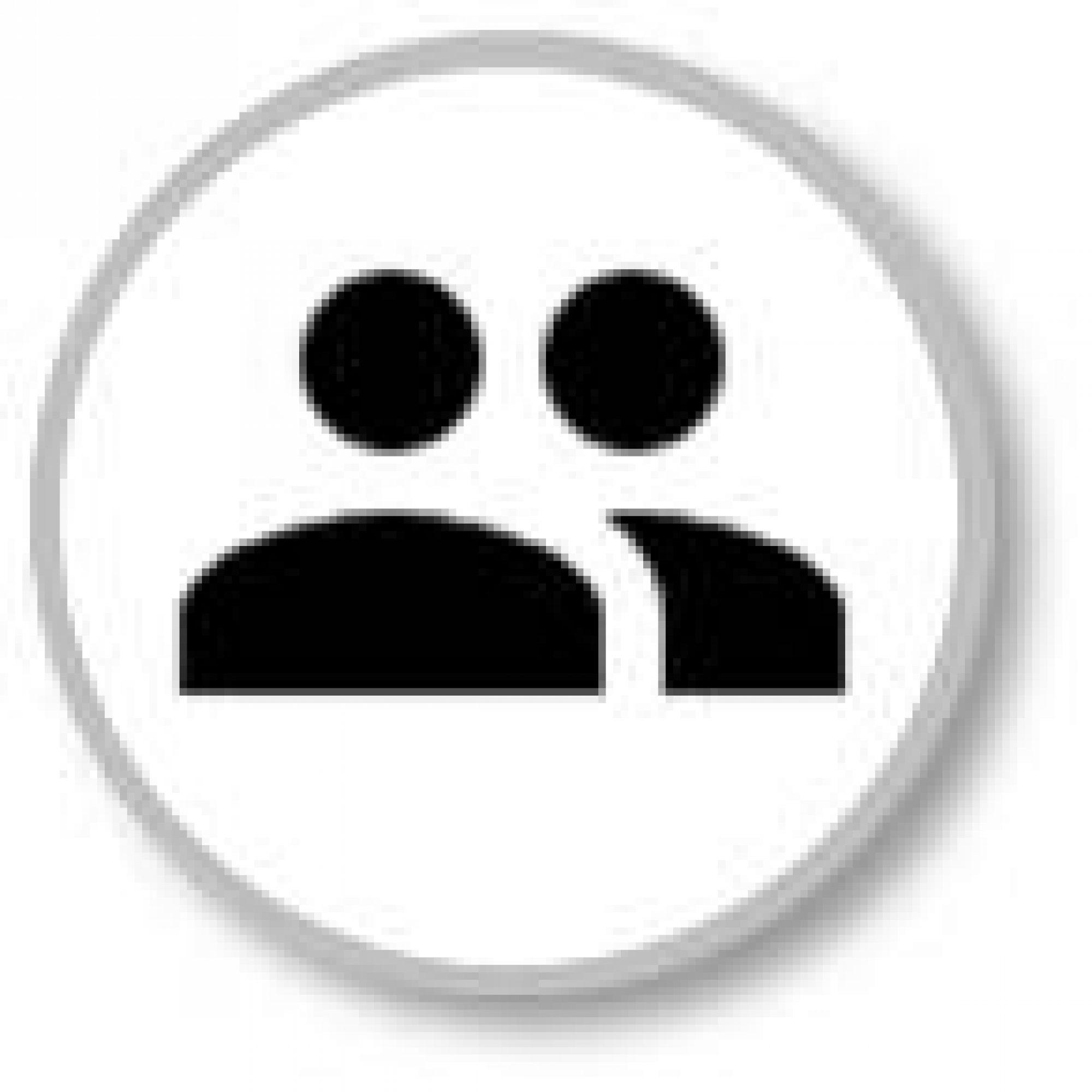 Logo über uns